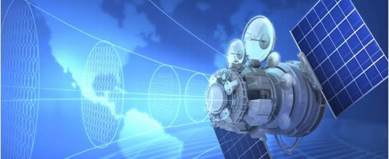 Новые спутники ГЛОНАСС в 2014 году