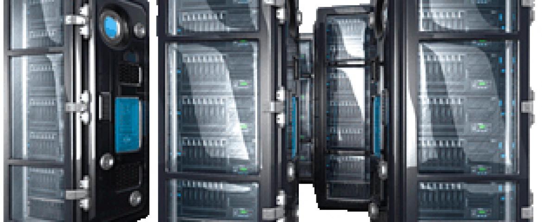 Четыре миллиарда рублей на новые сервера для ГЛОНАСС