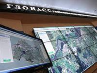 Развитие ГЛОНАСС в Чечне