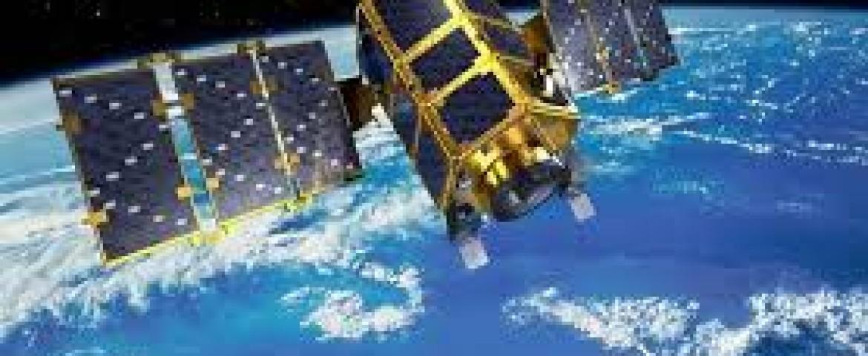 ГЛОНАСС установят на весь транспорт Мособлэнерго