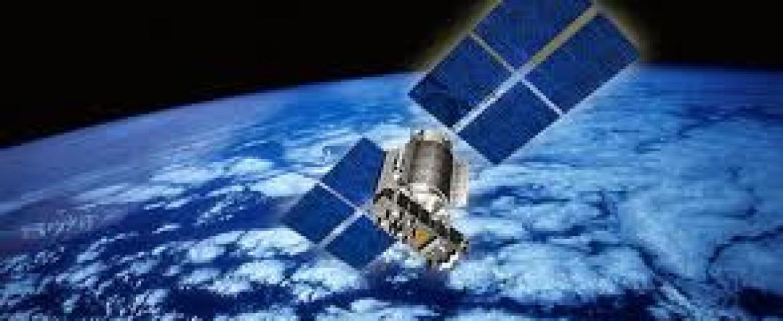Запуск новых трех спутников в 2014 году